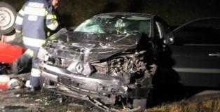 2012_11_24_Verkehrsunfall