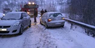 2013_02_12_Verkehrsunfall